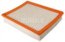 Air Filter Mahle LX 2562