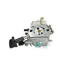 Carburetor Fit Zama C1M-S261B Stihl 4241 120 0616 BG86C SH56C Carby