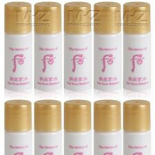 The history of Whoo Soo Yeon Balancer Lotion 20pcs 100ml Set Korean Cosmetic New