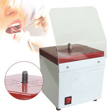 Dental 2800rpm Model Arch Trimmer Trimming Grinding Machine Equipment Motor Sale