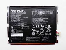 Genuine Battery L11C2P32 For Lenovo a7600-f Series Replacement Part