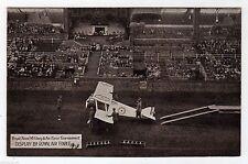 Gale & Polden Ltd Printed Collectable Transportation Postcards