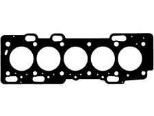 HEAD GASKET  VOLVO V70 2.4 05/05-08/07  HG1389 2 NOTCH