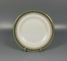 ROYAL ALBERT PARAGON KENSINGTON TEA / SIDE PLATE 16CM (PERFECT)