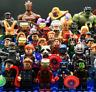 🏆Marvel Avengers 4 Endgame Lego Super Heroes Minifigures Thanos Captain America