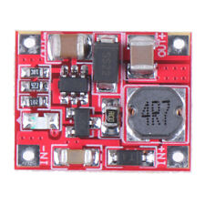 3V to 5V 1A Dc Boost Power Supply Module Booster Step Up Circuit ^P