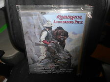 """12.5"""" x 16"""" Tin Sign (new) REMINGTON THE RIGHT OF WAY"""