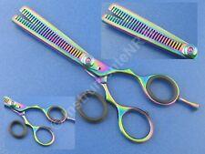 Effilierschere Friseurschere Haarschere PROFI SERIE 5,5