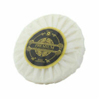 Haryali London`s Perfumed and Cream Shaving Soaps for Smooth Shaves