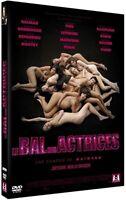 DVD ☆ LE BAL DES ACTRICES ☆ NICOLAS BRIANCON ☆ OCCASION