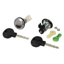 Schließzylindersatz VALEO 256537