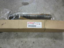Yamaha Rage Vector Camshaft New #8ES-12170-00