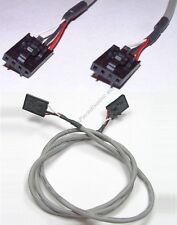 Lot50 CDROM/CD/DVD/DVDRW/CDRW Audio/Sound Card/Blaster Cable/Cord/Wire$SHdi{CLIP