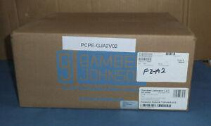 Panasonic Toughpad FZ-A2 Vehicle Mount Docking Station 7160-0905-02-E DUAL RF
