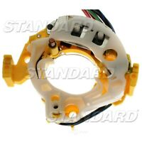 Standard Motor Products TW30 Turn Signal Switch Standard Ignition