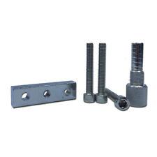 LAMA tool for 1/5 RC HPI BAJA Rovan King Motor 5B 5T 5SC FG Losi