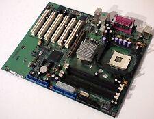 Fujitsu Siemens Motherboard W26361-W65-X-02 W26361-W65-Z2-02-36 D1567-A21 GS2