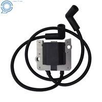Ignition Coil for Kohler 52 584 02-S 5258402-S 5258401 M18 M20 MV16 MV18 MV20