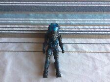 DC Direct Batman Arkham City Deluxe Mr. Freeze Action Figure