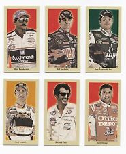 2009 Press Pass POCKET PORTRAITS NEAR-Complete 29/30 card set BV$40! GREAT DEAL!