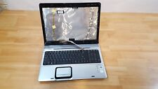 Hp Pavilion dv9000 Laptop Compute Full Assembly Except for Screen & Hard Drive