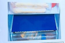 SINGLE OR DOUBLE PK FREEZER LINER PREVENTS BUILD UP FROST & ICE ON YOUR FREEZER