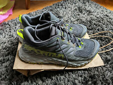 La Sportiva Mens Lycan Running Trail Shoes / Trainers - Almost No Use