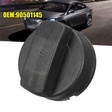 Petrol Cap Fuel Cap For Vauxhall Astra Combo Corsa Meriva Tigra New 90501145