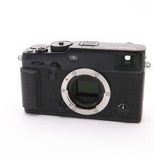 Fujifilm Fuji X-Pro3 26.1MP Mirrorless Digital Camera Body (Black) #141