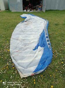 Paraglider sol primus