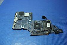 """HP Pavilion 17.3"""" dv7 Series OEM Intel Motherboard 651906-001 647031-015 GLP*"""