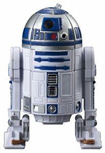 New Megahouse Star Wars 3D Rubik's Cube R2-D2