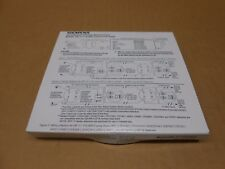 s l225 siemens industrial fire protection equipment ebay siemens hfp-11 wiring diagram at crackthecode.co