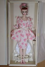 2013 Gold Label Silkstone BFMC LUNCHEON ENSEMBLE Barbie