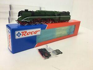 Roco 63201