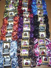 Lot of 3 Skeins Bernat Boa Yarn, 3.5 oz/100g, 129 yds, You Choose Color