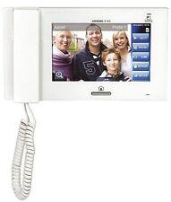 Aiphone JP-4HD New in Box
