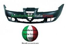PARAURTI ANTERIORE ANT VERN ALFA ROMEO 156 03>05 2003>2005