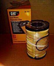 Genuine OEM Caterpillar R1-1803 R11803 Fuel/Water Separator Filter Advanced