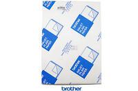 Original Brother Inkjet Papier BP-60PA DIN A4  250 Blatt dokumentenecht NEU&OVP
