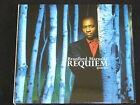 BRANFORD MARSALIS Requiem DIGIPACK CD