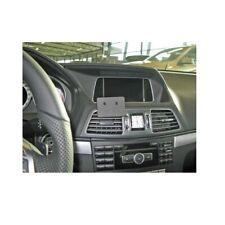 Original Paillassons MERCEDES CLASSE E Coupé Cabrio c207 w207 a207 2009-2013