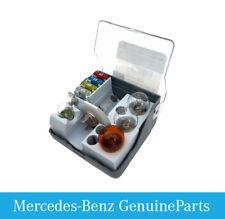 Mercedes-Benz Small Bulb Kit - Atego