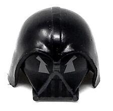 Funko Pint Size Heroes: MyMoji Star Wars Angry Darth Vader Vinyl Figure Dorbz