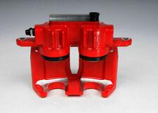 Disc Brake Caliper Front Right 172-2264 fits 01-04 Chevrolet Corvette