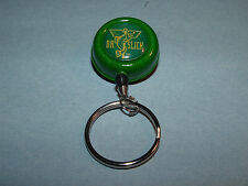 Dr Slick Reel Pin-On O Ring Green Fly Fishing Retractor Reels Zinger RISOG
