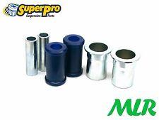Superpro SPF1009K Poly BRACCIO DI CONTROLLO ANTERIORE INFERIORE INTERNA Bush 180 200SX S12 S13 S14