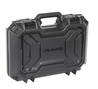 "Plano Tactical Pistol Case, 1071800 Black, 18"", Multi"