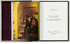 NEW Life in Photographs Taschen SIGNED by Paul McCartney The Beatles SEALED