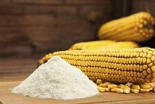 Corn Flour 1000g - 1kg - Free UK Shipping